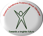 down-syndrome-support