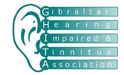 gibraltar-hearing