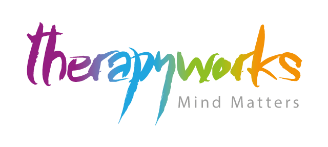 Therapy Works – Mind Matters